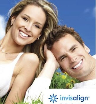 invisalign_alternative_braces_traverse_city_couple_smiling