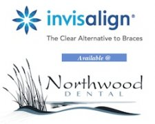 Dr. Klym Preferred Invisalign Dentists - Summer smiles braces Event