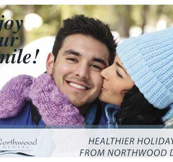 dentists_traverse_city_Holiday_pic_snowscene