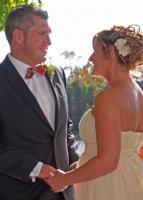 Klym Wedding Ceremony