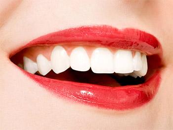 Smiling Sedation
