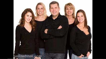 Dentists team michigan implants invisalign, lumineers, veneers