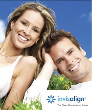 invisalign_alternative_braces_traverse_city_couple_smiling