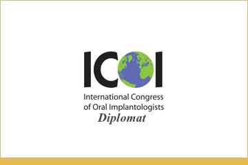Icoi Diplomat