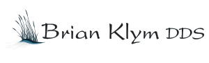 Brian Klym, DDS logo